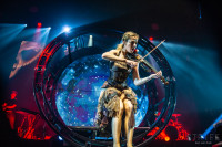 lindsey-stirling-at-013-47