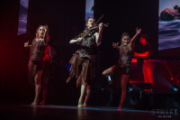 lindsey-stirling-at-013-5