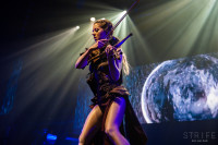 lindsey-stirling-at-013-9