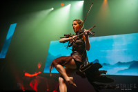 lindsey-stirling-at-013
