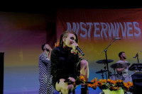 misterwives-at-philadelphia-2