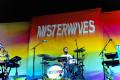 misterwives-at-philadelphia-6