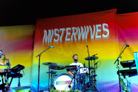 misterwives-at-philadelphia-6