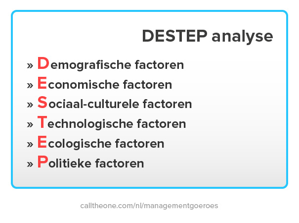 destep analysis sweden China is the leading and quickly growing country, which has strong economy and it has huge number of industry in all segments it has proved a strong power, which is boosting its business across the world and its products are considered the affordable products.