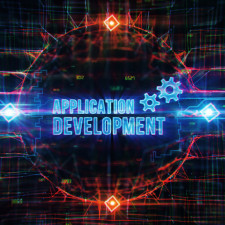 Rapid application development (RAD) 2.0