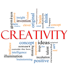 Creativity-8-steps