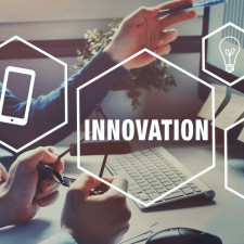 Product innovation models