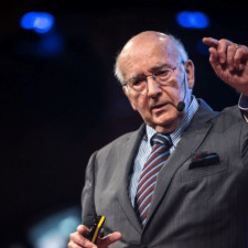 Marketing Management Philip Kotler summary