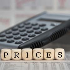 Hoe bepaal je jouw prijs als freelancer?