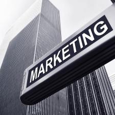 Deze opleiding past bij jou wanneer je wilt werken in de marketing