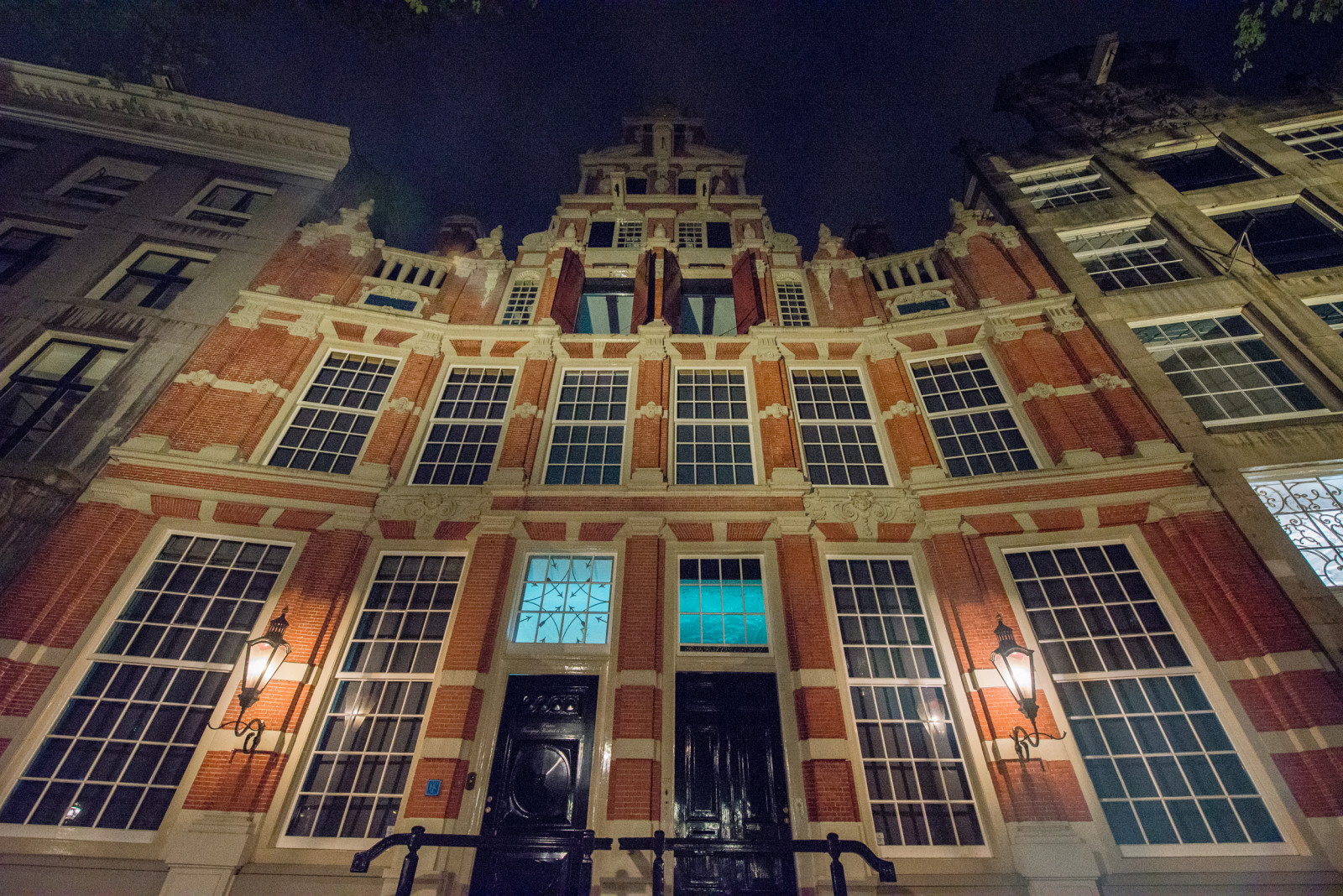 Amsterdam Photo Tour museums