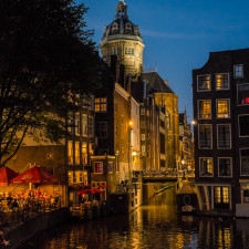 Amsterdam Photo Tours  | Discover the Secrets of Amsterdam