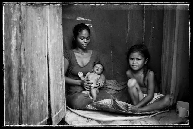 poverty-chid-phnom-penh-2
