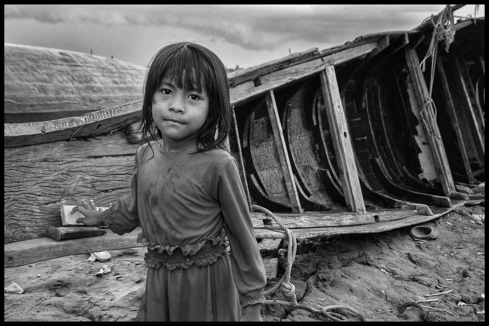 poverty-chid-phnom-penh-3