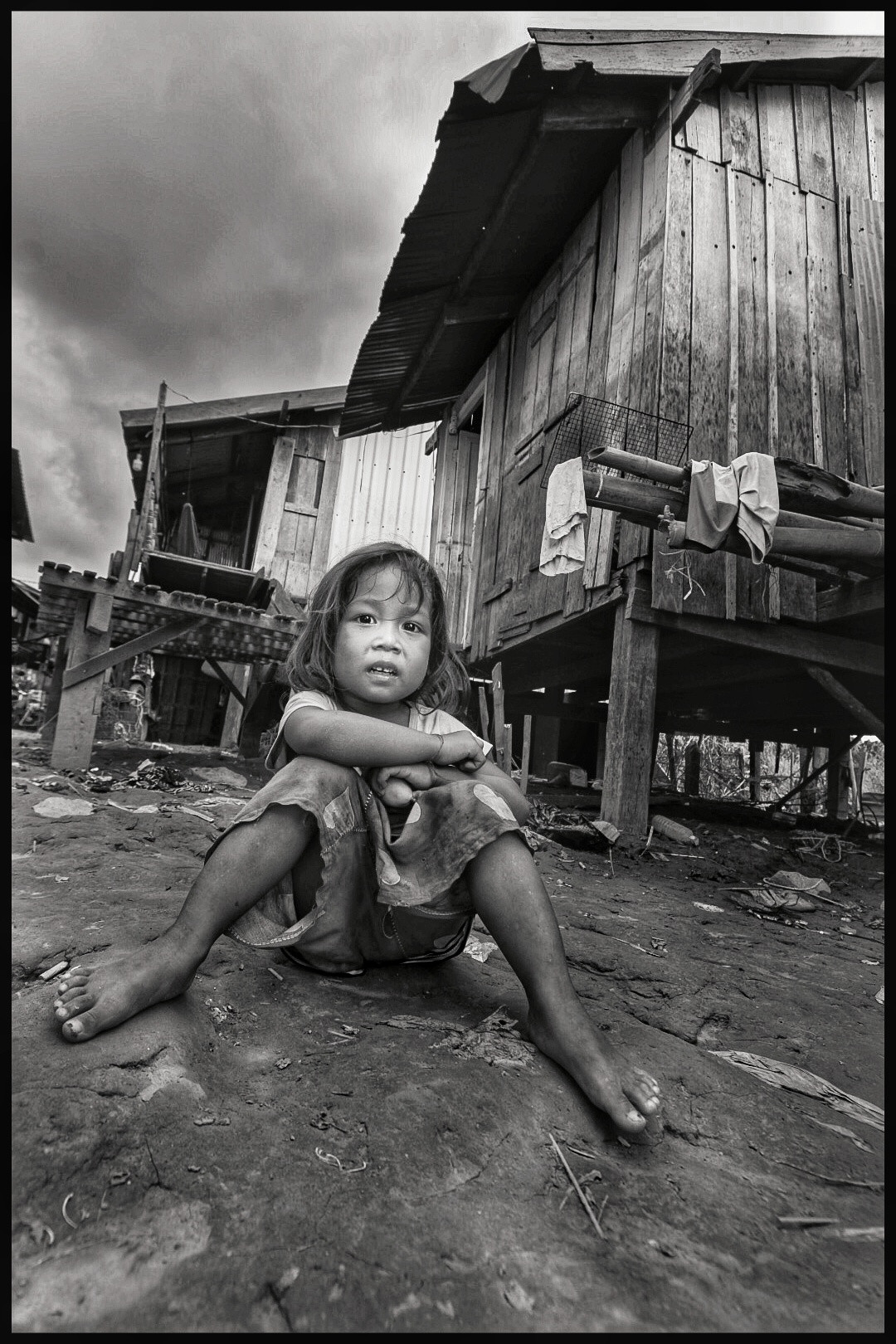 poverty-chid-phnom-penh