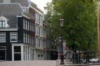 amsterdam-photo-tour-5