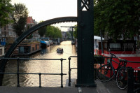 amsterdam-photo-tour-7