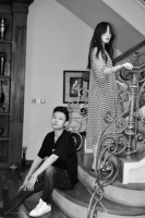 photo-shoot-phnom-penh-1