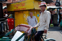 phnom-penh-photo-gallery-main-1