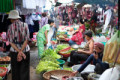 phnom-penh-photo-gallery-main-2