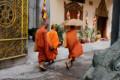 phnom-penh-photo-gallery-main