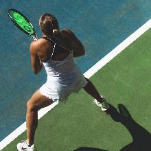Tennis voor beginners uitgelegd