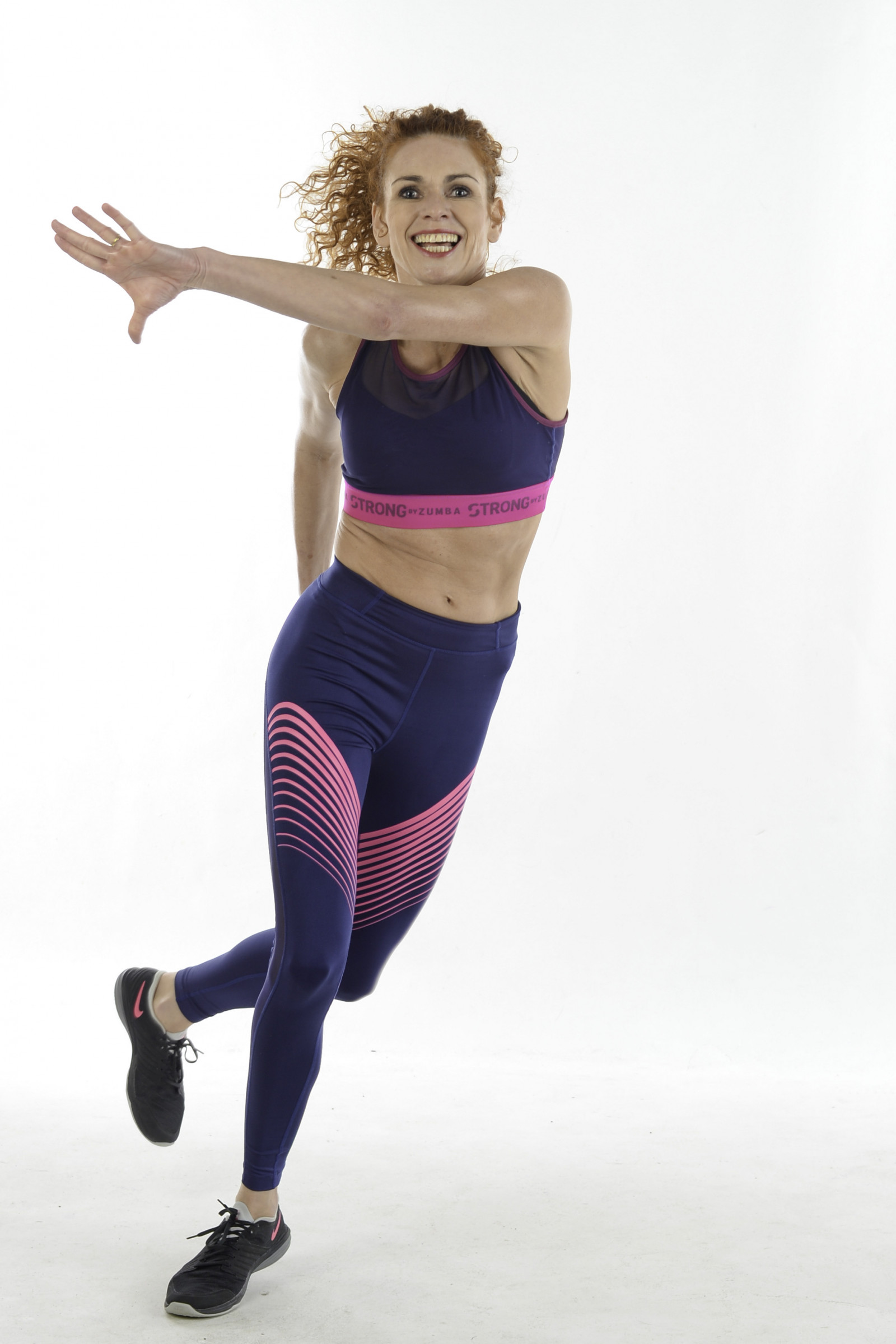 strong-by-zumba-made-by-jos-joosten