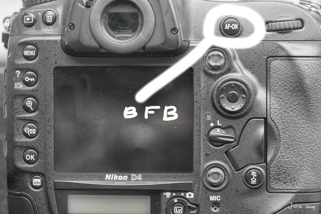 back-focus-button-camera