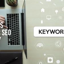 Hoe belangrijk is een keyword onderzoek voor je SEO strategie?