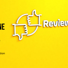 Are online reviews useful and reliable?