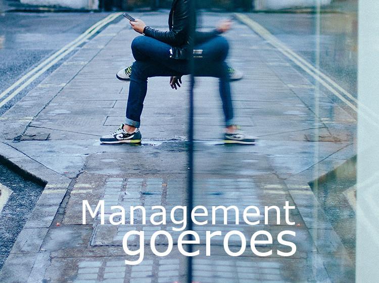 Management Gurus