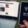 Vind een expert die alles weet over wifi & Internet