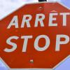 Trouver des traducteurs du français vers l'anglais