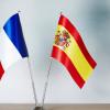 Trouver des traducteurs du français vers l'espagnol