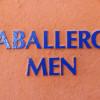 Find Spanish to English translators