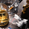 Learn how to overcome addiction