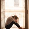 Leer hoe je liefdesverdriet kunt overwinnen