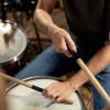 Apprendre à jouer de la batterie