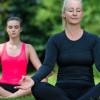 Mindfulness guidance