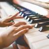 Piano tutors