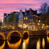 The best information about Amsterdam