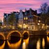 De beste informatie over Amsterdam