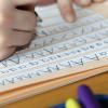 Docenten schrijven