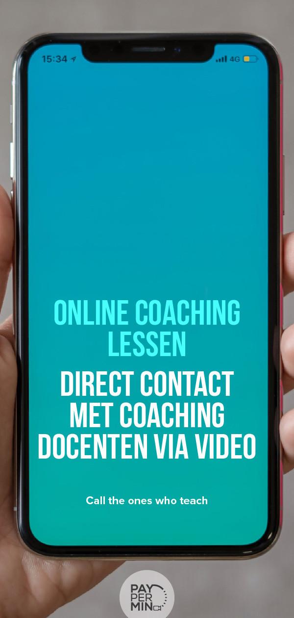 coaching-docenten