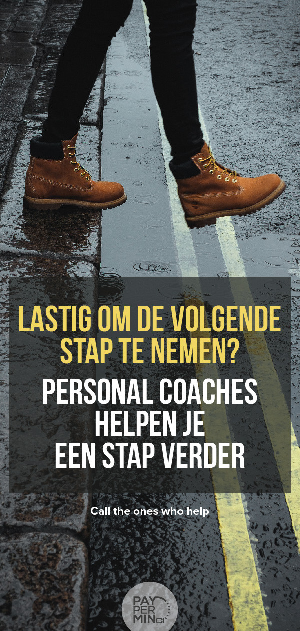 coaching-op-afstand