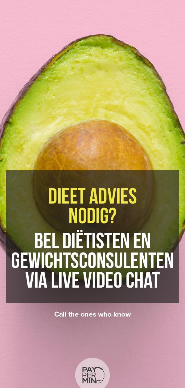 dietisten-en-gewichtsconsulenten