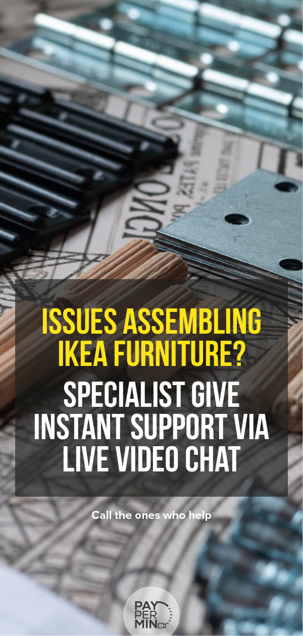 IKEA furniture specialists