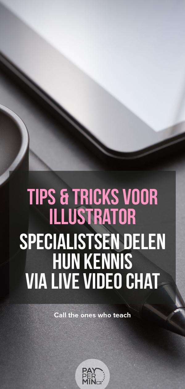 illustrator-specialisten