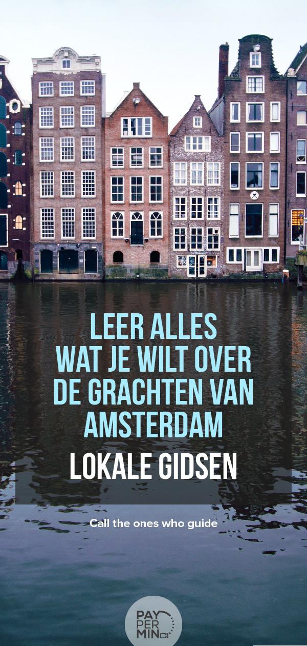 informatie-over-de-grachten-van-amsterdam