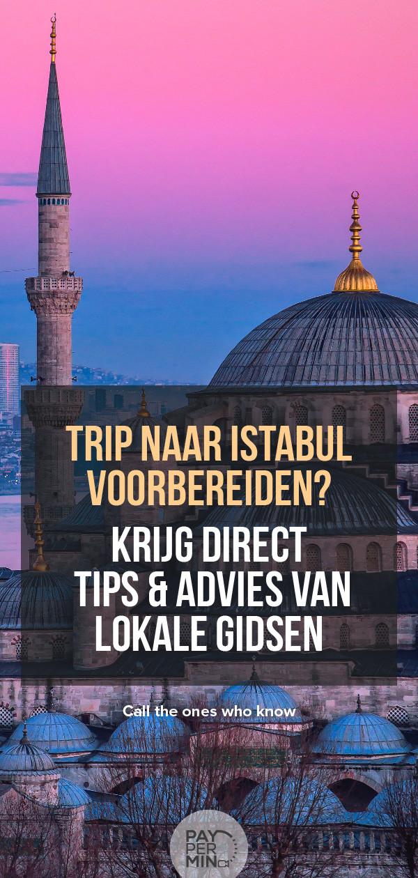 istanbul-lokale-gidsen